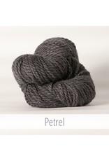 The Fibre Company Tundra, Petrel