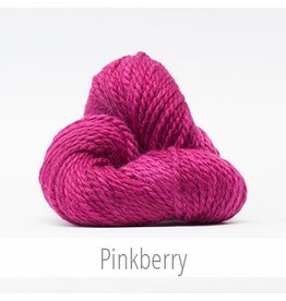 The Fibre Company Tundra, Pinkberry