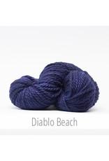 The Fibre Company Tundra, Diablo Beach