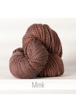 The Fibre Company Tundra, Mink