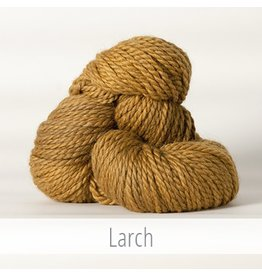The Fibre Company Tundra, Larch (Retired)