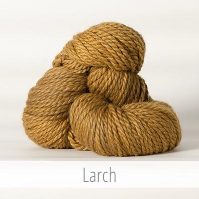 The Fibre Company Tundra, Larch (Retired)