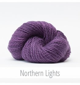 The Fibre Company Tundra, Northern Lights (Retired)