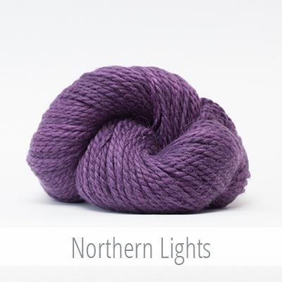 The Fibre Company Tundra, Northern Lights (Retired)