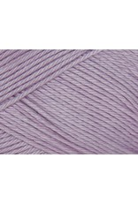 Rowan Summerlite 4-ply, Blushes Color 420