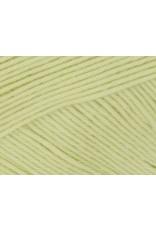Rowan Summerlite 4-ply, Buttermilk Color 421