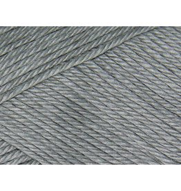 Rowan Summerlite 4-ply, Still Grey Color 422