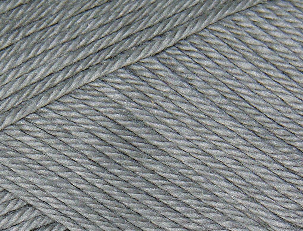 Rowan Summerlite 4-ply, Still Grey Color 422