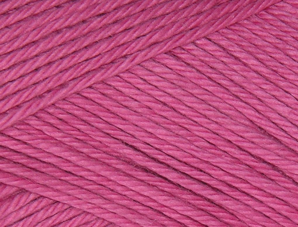 Rowan Summerlite 4-ply, Pinched Pink Color 426