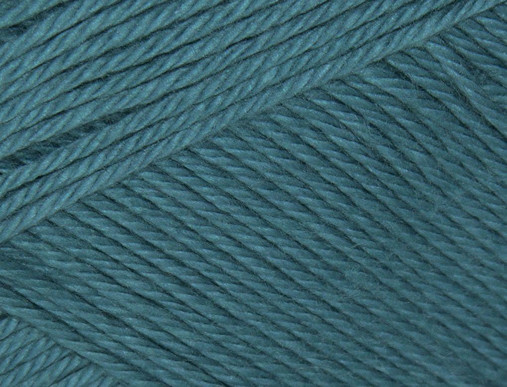 Rowan Summerlite 4-ply, High Tide Color 428