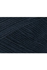Rowan Summerlite 4-ply, Navy Ink Color 429