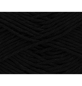 Rowan Original Denim, Black 03 (Retired)