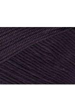 Rowan Summerlite 4-ply, Aubergine Color 432
