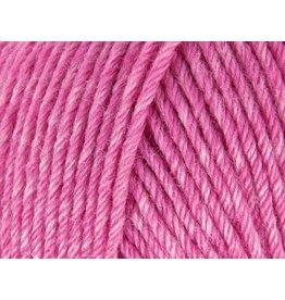 Rowan Baby Merino Silk DK, Candy Color 695