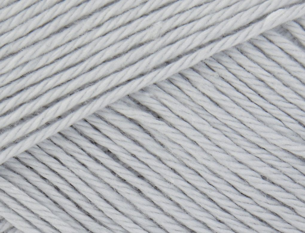 Rowan Summerlite 4-ply, Washed Linen Color 418