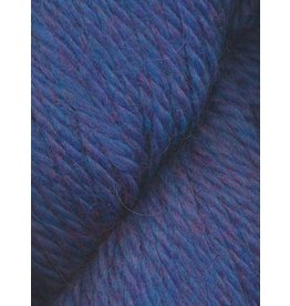 Juniper Moon Farm Herriot Great, Cornflower Color 107 (Retired)