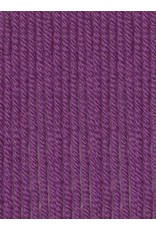 Debbie Bliss Baby Cashmerino, Cylamen Color 95
