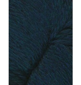 Juniper Moon Farm Herriot Great, Emerald Color 110 (Discontinued)
