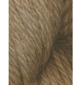 Juniper Moon Farm Herriot Great, Caramel Color 103 (Discontinued)