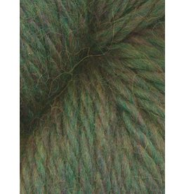 Juniper Moon Farm Herriot Great, Fern Green Color 106