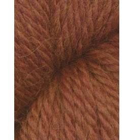 Juniper Moon Farm Herriot Great, Orange Blossom Color 111 (Discontinued)