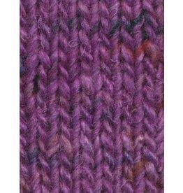 Noro Silk Garden Solo, Grapevine Color 18 (Discontinued)