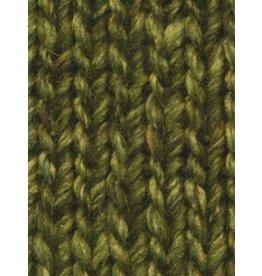Noro Silk Garden Solo, Olive Green color 04
