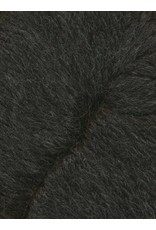 Juniper Moon Farm Herriot Great, Charcoal Grey Color 104