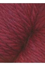 Juniper Moon Farm Herriot Great, Cherry Red Color 108 (Retired)