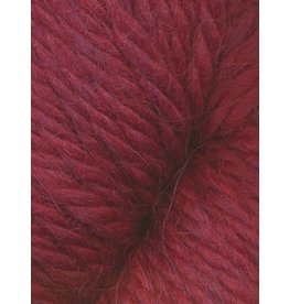 Juniper Moon Farm Herriot Great, Cherry Red Color 108 (Retired)