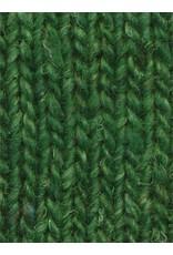 Noro Silk Garden Solo, Forest Color 12