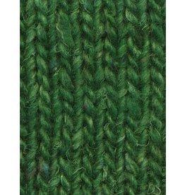 Noro Silk Garden Solo, Forest Color 12 (Retired)
