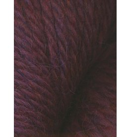 Juniper Moon Farm Herriot Great, Rosewood Color 105