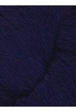 Juniper Moon Farm Herriot Great, Midnight Blue Color 109 (Retired)