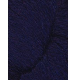 Juniper Moon Farm Herriot Great, Midnight Blue Color 109 (Retired)