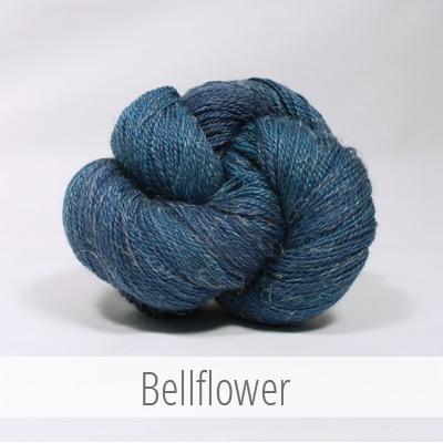 The Fibre Company Meadow, Bellflower