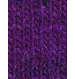 Noro Silk Garden Solo, Purple Color 16