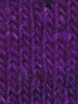 Noro Silk Garden Solo, Purple Color 16