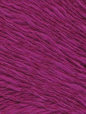 Juniper Moon Farm Zooey, Sloop Color 16