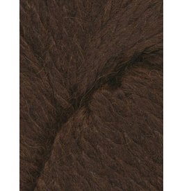 Juniper Moon Farm Herriot Great, Walnut Color 115 (Discontinued)