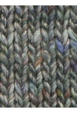 Noro Silk Garden Solo, Light Grey color 02