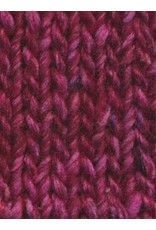 Noro Silk Garden Solo, Plum color 08