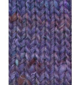 Noro Silk Garden Solo, Lavender Color 17
