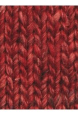 Noro Silk Garden Solo, Red color 07
