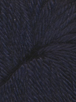 Juniper Moon Farm Herriot, Black River Falls Color 1024