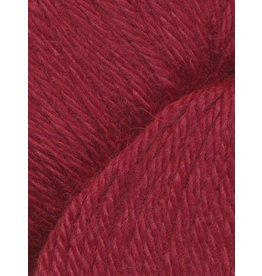 Juniper Moon Farm Herriot, Crimson Color 1027 (Discontinued)