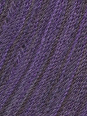 Juniper Moon Farm Findley Dappled, Mystical Grape Color 139