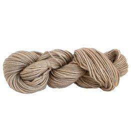 Manos del Uruguay Silk Blend Semi-Solid, Marzipan