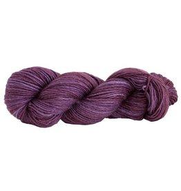 Manos del Uruguay Silk Blend Semi-Solid, Plum
