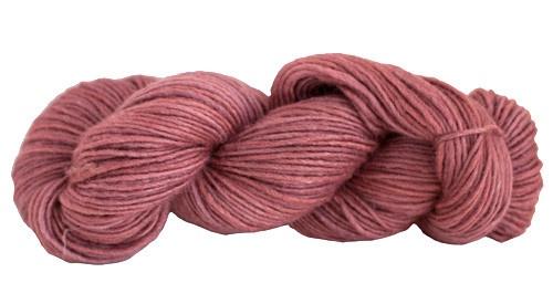 Manos del Uruguay Silk Blend Semi-Solid, Marsala